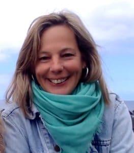 Sandra Schuster-Böckler