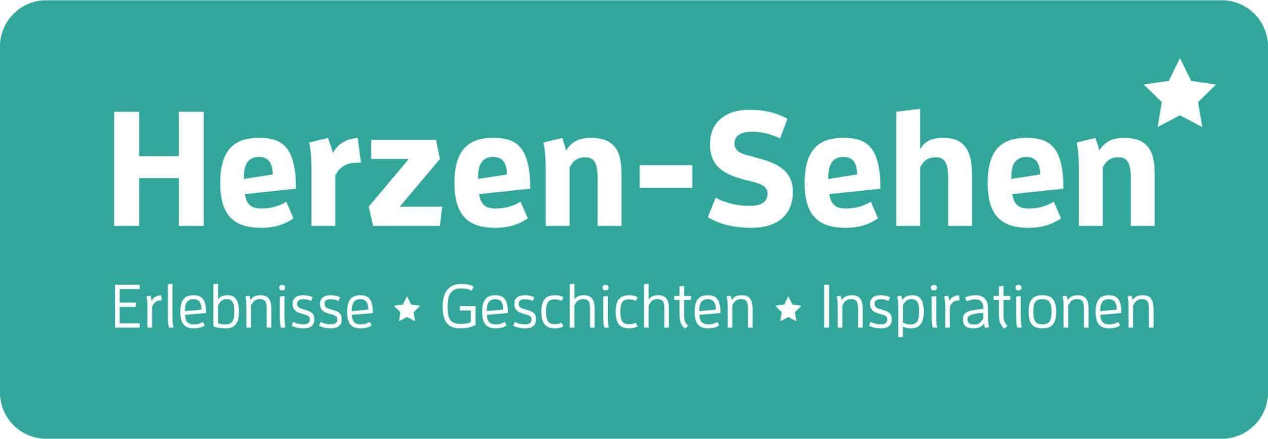 Logo Herzen-Sehen