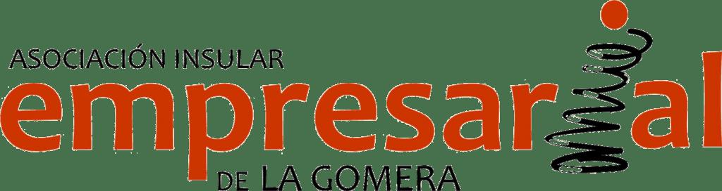Empresarial La Gomera